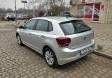 Volkswagen Polo small thumb - 2