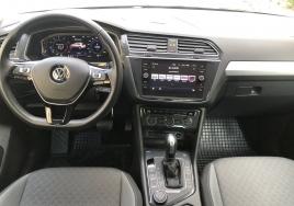 Volkswagen Tiguan AКПП big thumb - 4