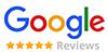 Google ревю за SpeedyCars